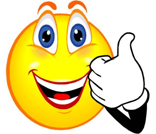 Free Thumbs Up Images, Download Free Clip Art, Free Clip Art.