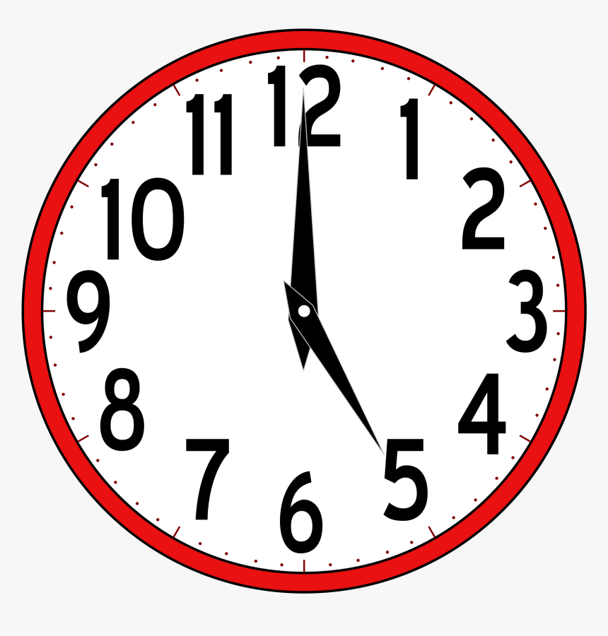 Clip Art Free Clipart Time Clock.