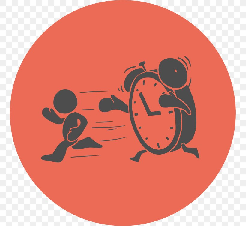 Time Is Running Out Clip Art, PNG, 753x753px, Time Is.