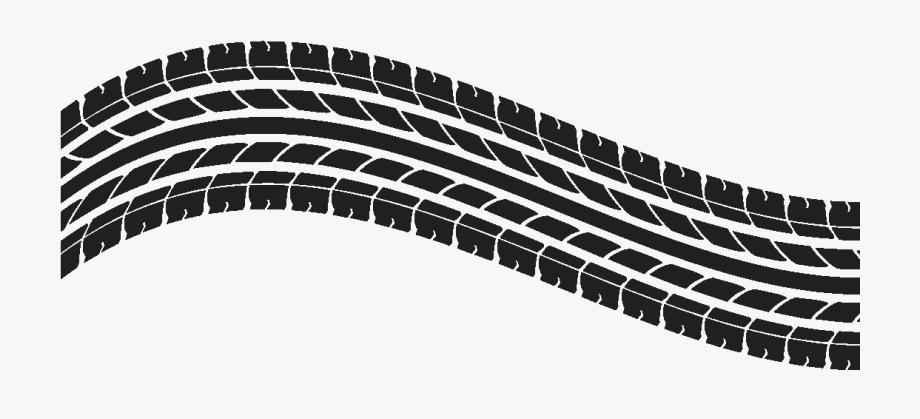 Tire Tracks Clipart Png , Transparent Cartoon, Free Cliparts.