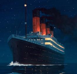 Free Titanic Cliparts, Download Free Clip Art, Free Clip Art.