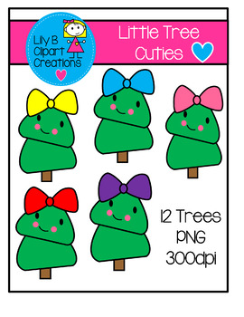 Free Clipart Set 1.
