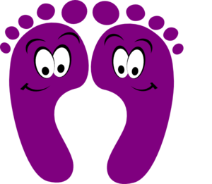 Free Happy Feet Cliparts, Download Free Clip Art, Free Clip.