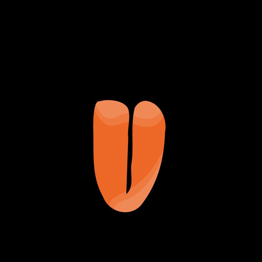 Free Tongue Cliparts, Download Free Clip Art, Free Clip Art.