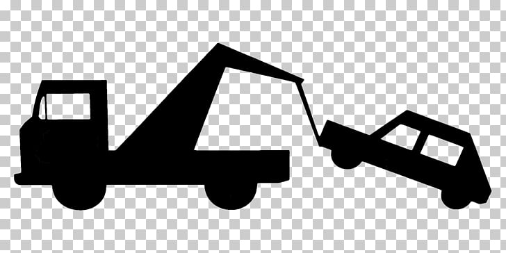 Car Towing Tow truck Vehicle , Tow Truck s PNG clipart.