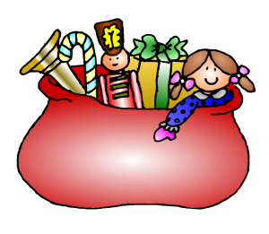 Free Toy Drive Cliparts, Download Free Clip Art, Free Clip.