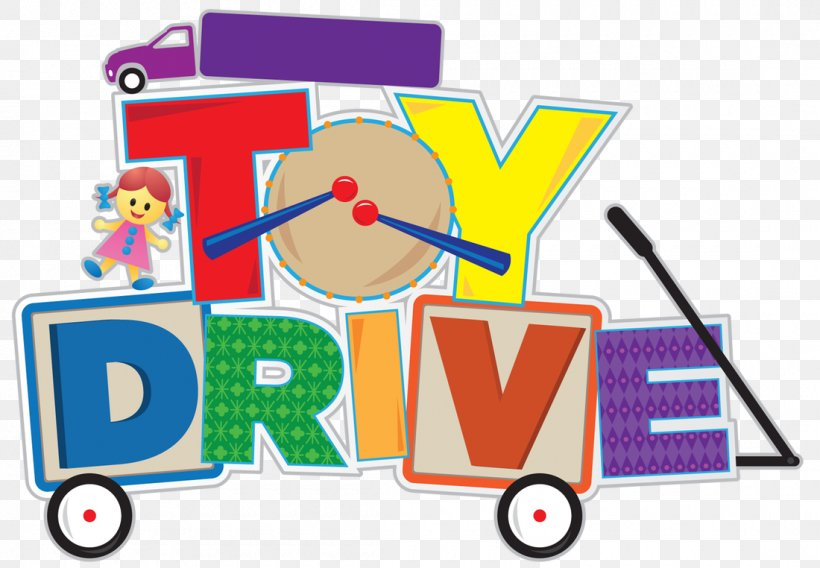 United States Toy Drive Child Clip Art, PNG, 1100x762px.