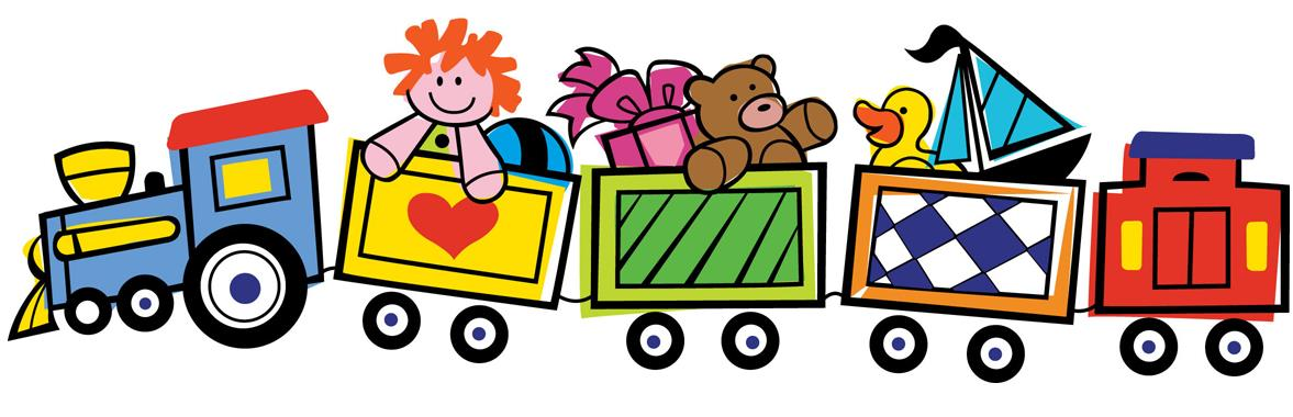 Toy Drive Cliparts Free Download Clip Art.