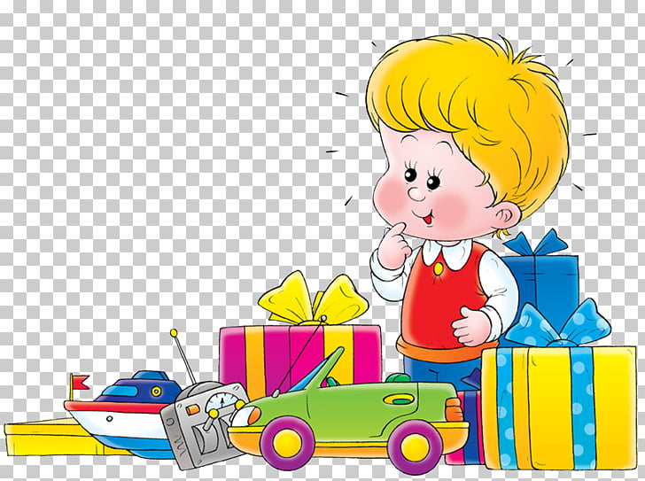 Toy drive Stock photography , yard PNG clipart.