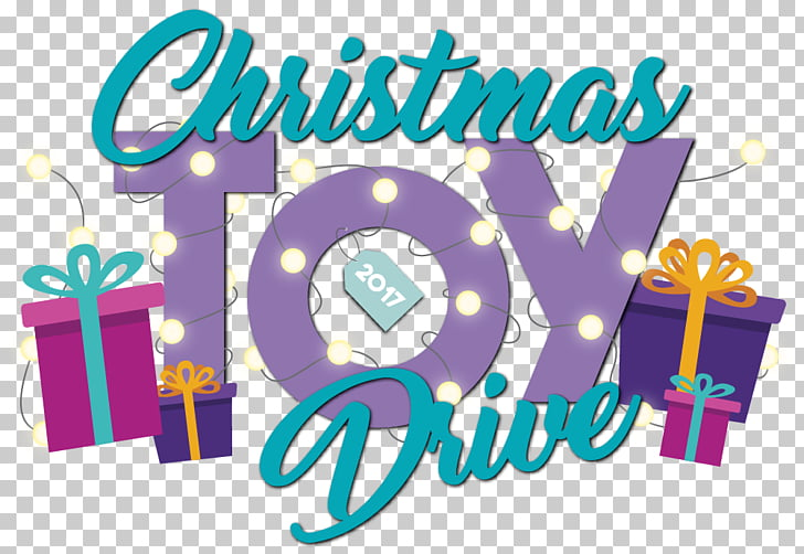 Toy drive Christmas Child , Dignity PNG clipart.