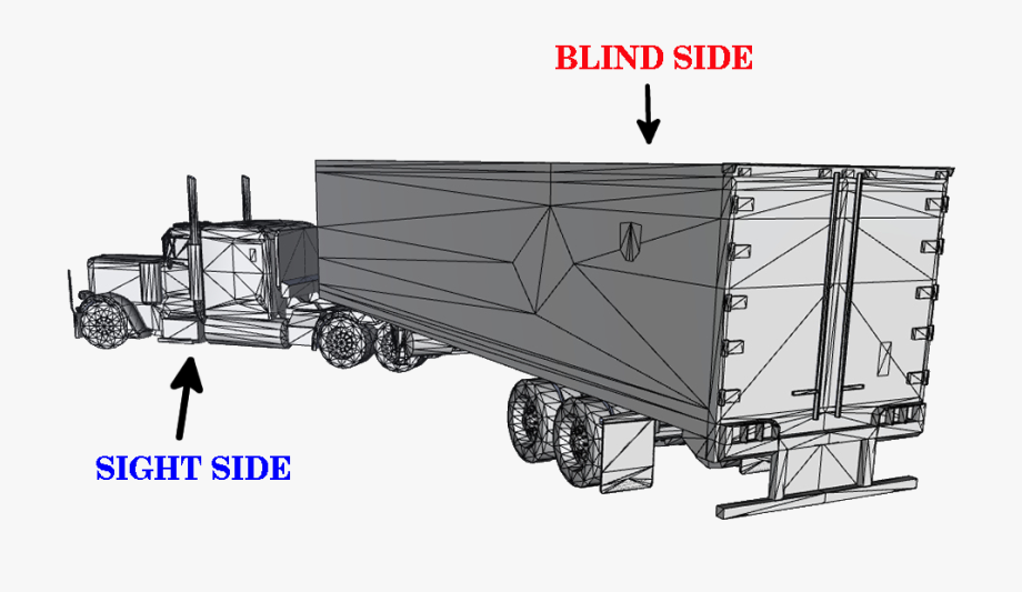 Drawing Tractors Trailer Transparent Png Clipart Free.