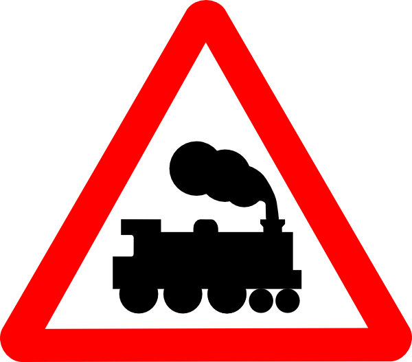 Free Train Station Clipart, Download Free Clip Art, Free.
