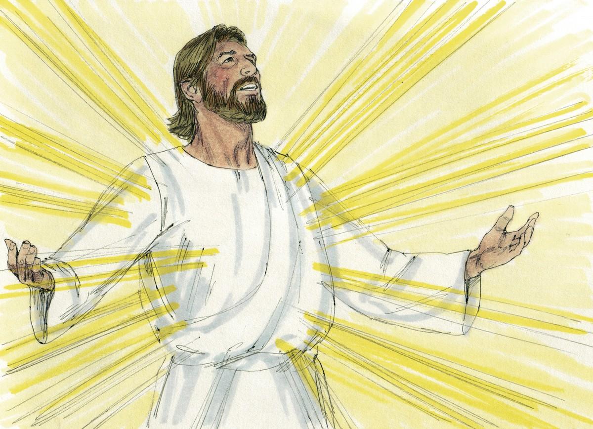 Free Free Transfiguration Cliparts, Download Free Clip Art.