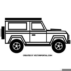 Free Clipart Transportation Vehicles.