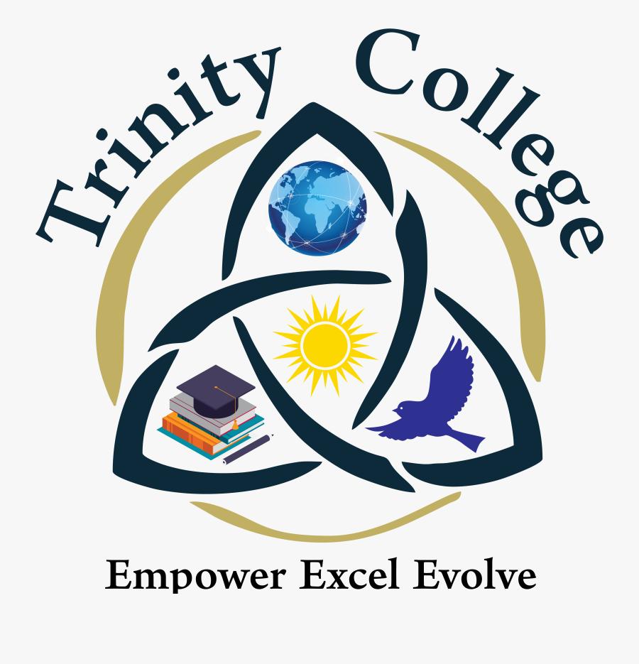 Trinity P.