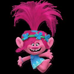 trolls clipart free photo download.