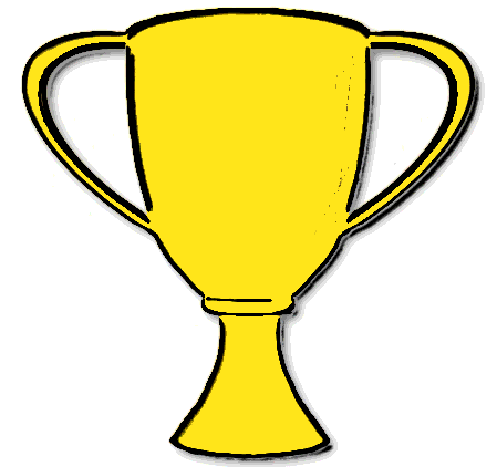 Free Free Trophy Clipart, Download Free Clip Art, Free Clip.