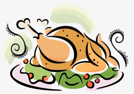 Free Turkey Images Clip Art with No Background.