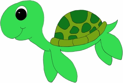 turtle , Free clipart download.