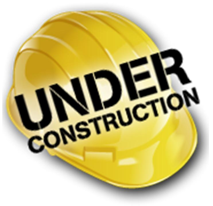Building Clipart Construction Clipart Gallery ~ Free Clipart Images.