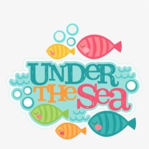 Under Sea PNG & Download Transparent Under Sea PNG Images.
