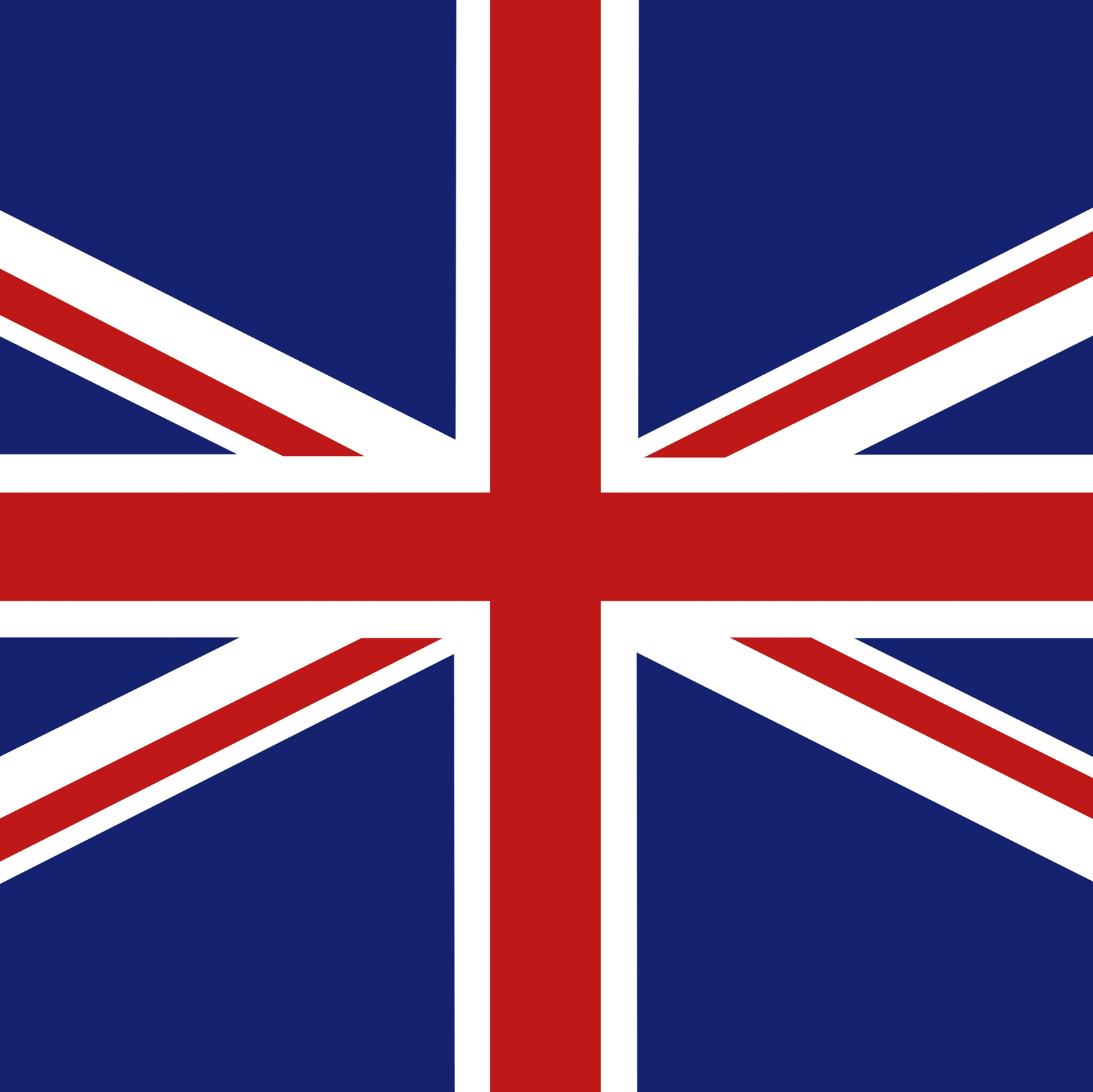 Free photo: Union Jack Clipart.