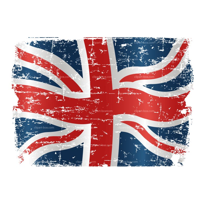 Free UK Flag Cliparts, Download Free Clip Art, Free Clip Art.