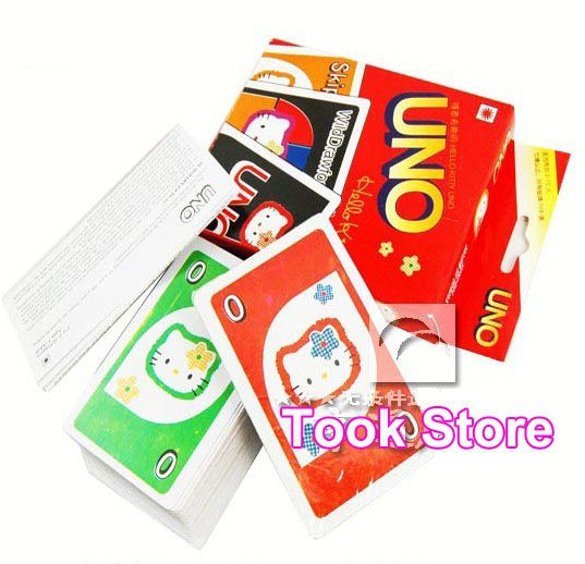 Card Game Clipart#2089602.
