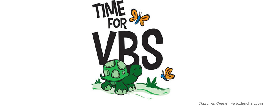 Free VBS Cliparts, Download Free Clip Art, Free Clip Art on.