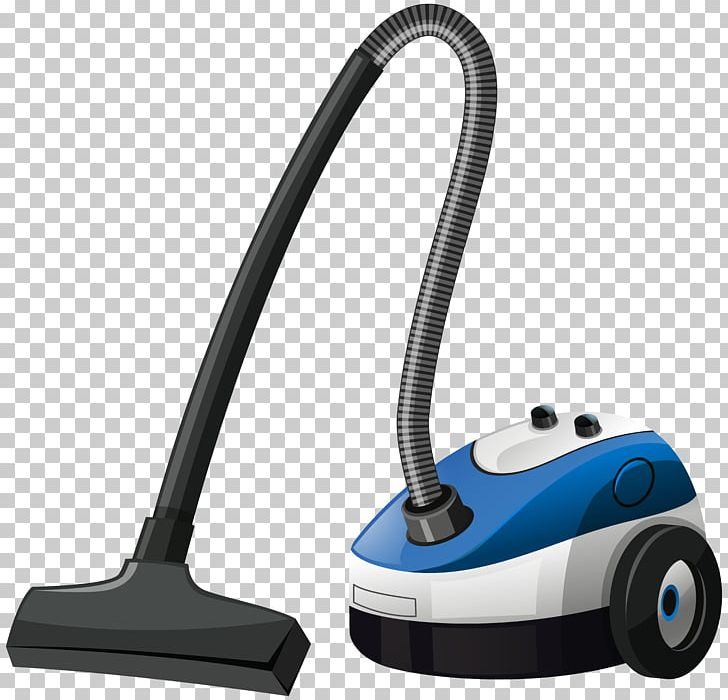 Vacuum Cleaner PNG, Clipart, Vacuum Cleaner Free PNG Download.