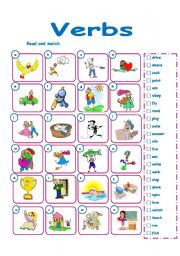 Free Verb Cliparts, Download Free Clip Art, Free Clip Art on Clipart.
