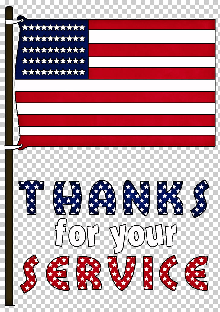 Veterans Day Soldier Military , Veterans Day PNG clipart.