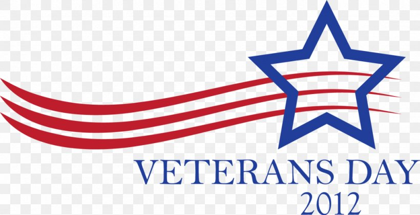 United States Veterans Day Parade Clip Art, PNG, 1024x526px.