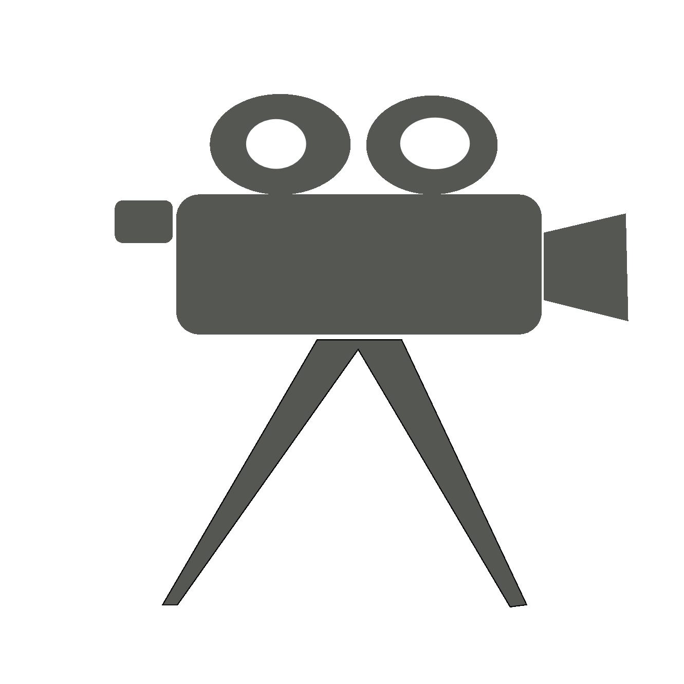 Free Video Camera Clipart, Download Free Clip Art, Free Clip.