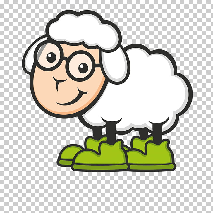 Sheep File viewer , sheep PNG clipart.