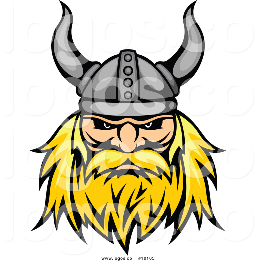 Viking Clipart at GetDrawings.com.
