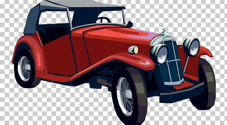 Vintage Car Classic Car Antique Car PNG, Clipart, Antique Car.