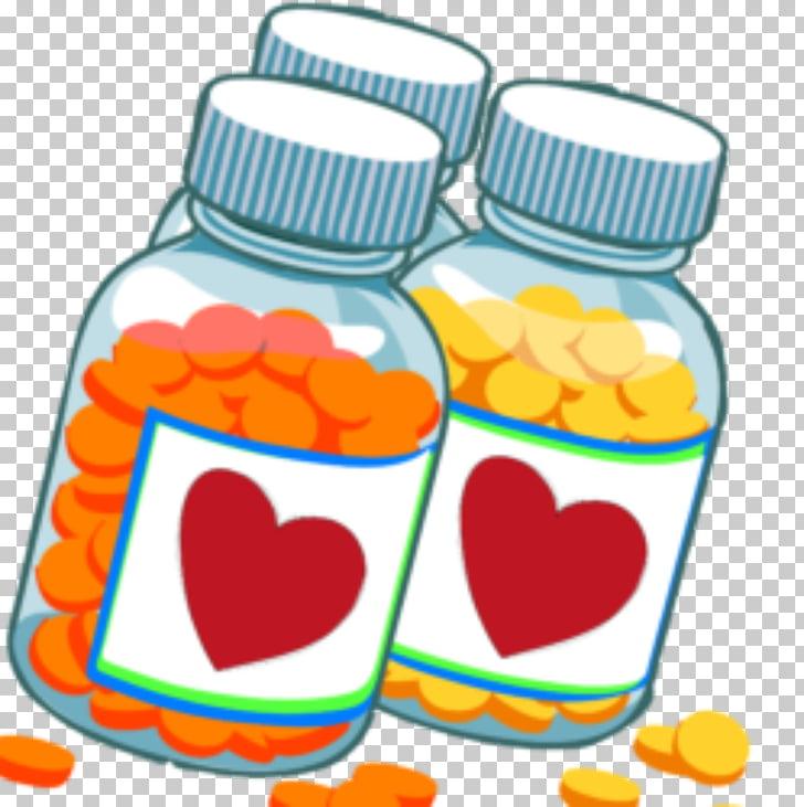 Food Vitamin Computer Icons Medicine , medicines PNG clipart.