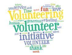 Free clipart volunteer appreciation 6 » Clipart Station.