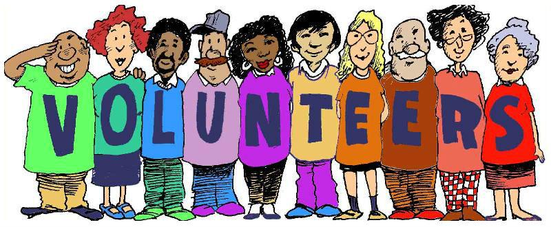Free Volunteer Cliparts, Download Free Clip Art, Free Clip.
