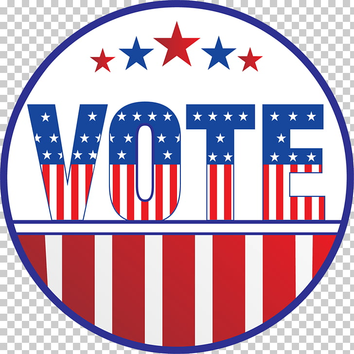 Election Day (US) Voting , Politics PNG clipart.