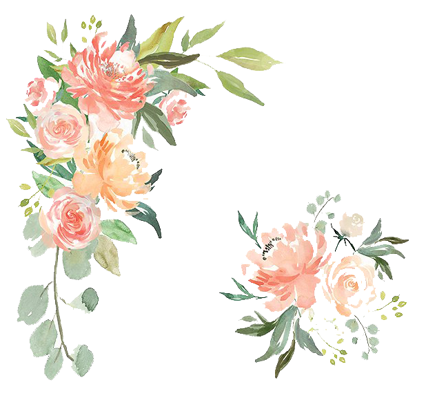 Free Watercolor Flower Images at GetDrawings.com.