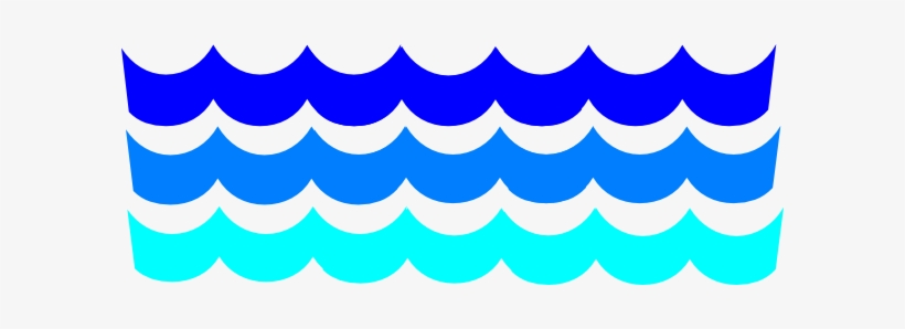 Jpg Free Wave Pattern Close Clip Art At Clker.