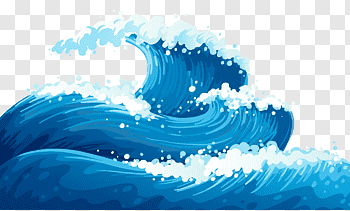 Water Splash Drop, Sea wave, water splash free png.
