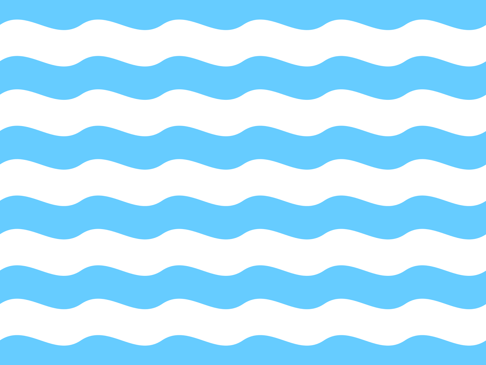 Free Waves Cliparts, Download Free Clip Art, Free Clip Art.