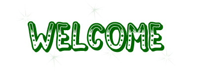 Free Clipart Of Welcome.