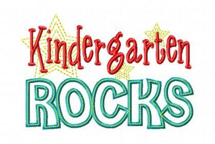Free Kindergarten Clip Art Pictures.