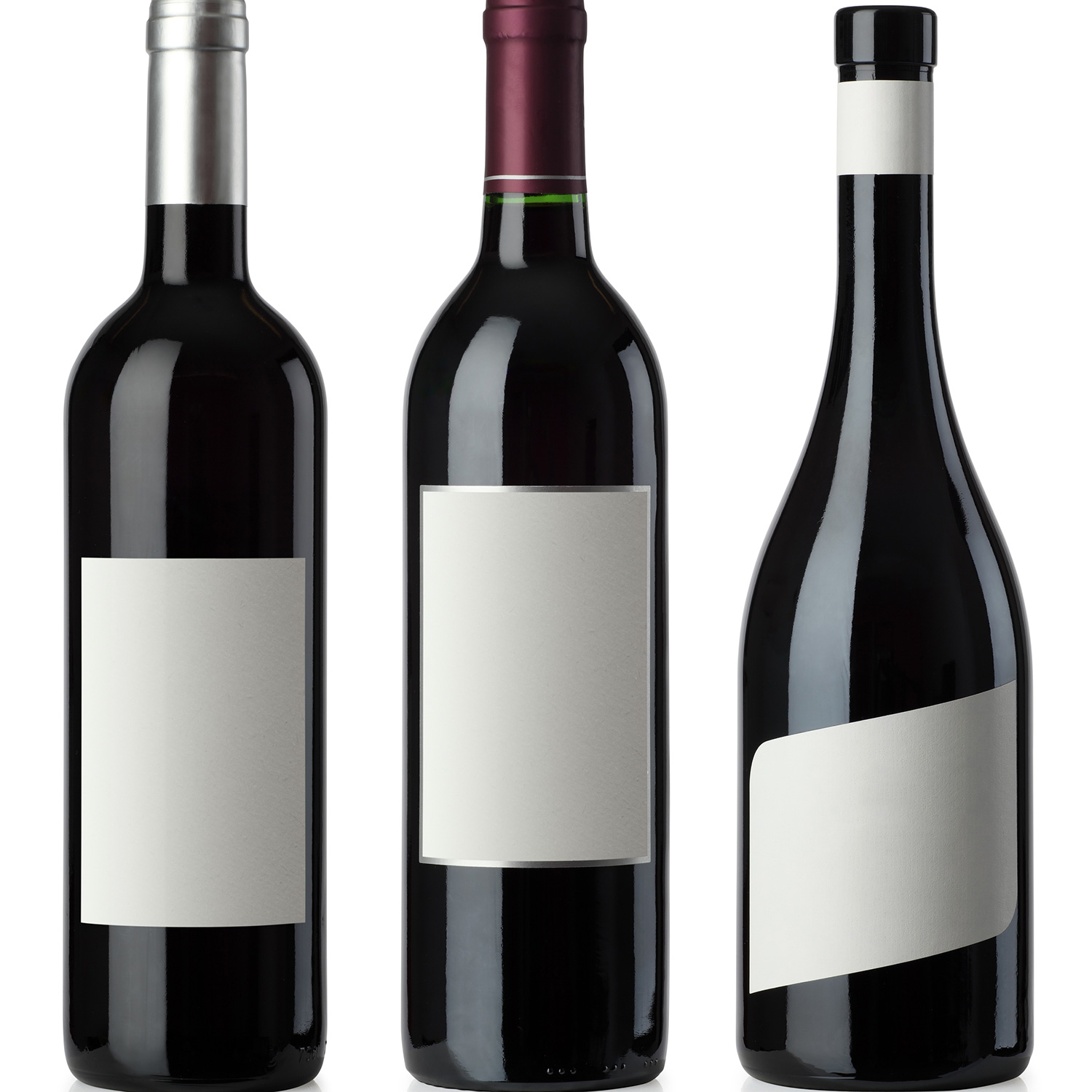 Free Bottle Of Wine, Download Free Clip Art, Free Clip Art on.