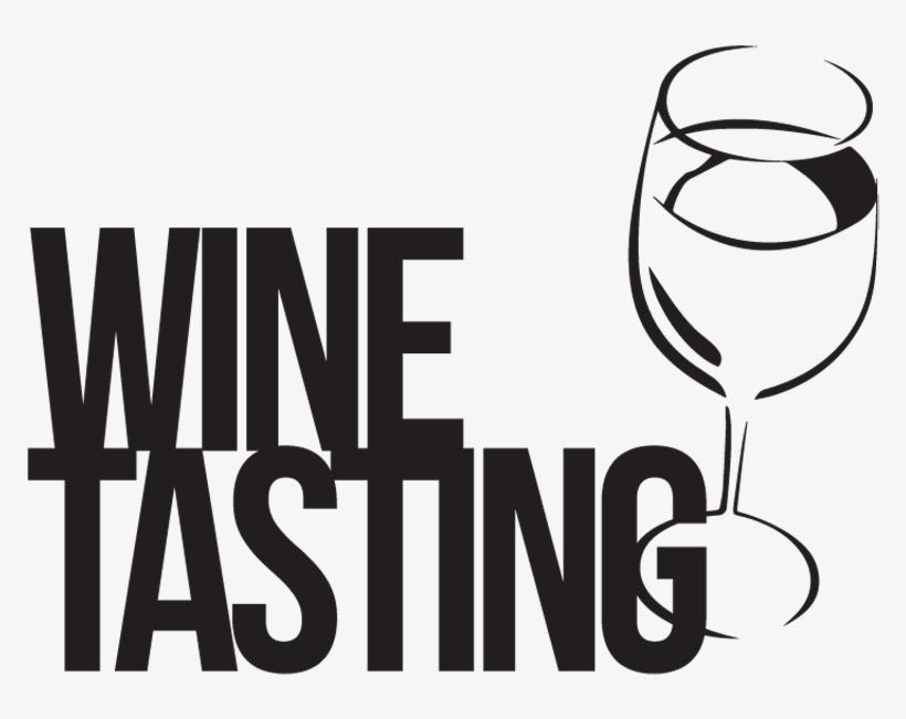Wine Clipart Wine Tasting.