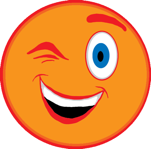 Free Wink Cliparts, Download Free Clip Art, Free Clip Art on.